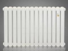 综合对比散热器导热性能明确产品采购方向