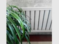 暖气片的焊接质量与售后安装