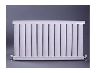 你知道如何保证暖气片的取暖效果吗?