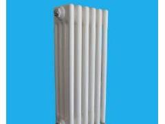 暖通专家支招如何选择卧室暖气片