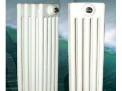 装地暖还是暖气片好?