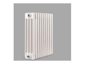 暖气片安装的要点有哪些?