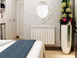 电暖气片和空调哪个更省电?用过的人来告诉你